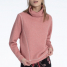 Calida Sweatshirt Favourites Trend