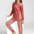 Calida Pyjama Groovy Missy