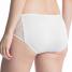 Calida Panty Modal Trend