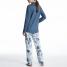 Calida Pyjama Soft Jersey Fun