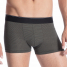 Calida Boxershort Cotton Stretch