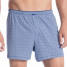 Calida Boxer Shorts Cotton Choice