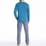 Calida Pyjama Function Sense
