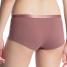 Calida Panty Cotton Dream
