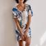 Calida Loungedress Favourites Trend