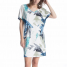 Calida Loungedress Favourites Trend