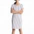 Calida Sleepshirt Cosy Choice