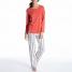 Calida Pyjama Cosy Choice