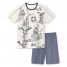 Calida Pyjama kurz Boys Nautic