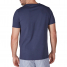 Skiny V-Shirt Sloungewear