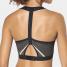 Triumph Triaction Knit Motion Sport-BH ohne Bügel