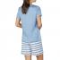 Mey Short Pyjama Shelly