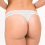 Felina Conturelle String Pretty Daily