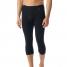 Mey Long Pants 3/4 lang Inside Comfort