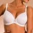Chantelle Soutien-gorge Spacer C Chic Sexy Chantelle