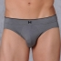 HOM Mini Slip Modal Sensation