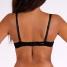 Triumph Schalen BH Body Make-Up Lace WHP