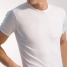 Eminence 3x T-Shirts Col Rond Les Classiques (Lot de 3)
