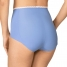 Calida Panty Cotton Shape