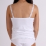 Beedees Camisole Cotton Day