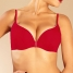 Chantelle Push-Up BH Irresistible