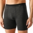 Mey Long-Shorts Techno Wool