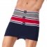 Skiny Boxer Multipack Selection lot de trois