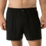 Calida Boxer Activity Cotton