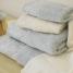 framsohn Handtuch Damast Towels