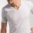Eminence 6x T-Shirts Col V Les Classiques (Lot de 6)