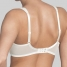 Triumph (1PJ66) Minimizer-BH Sculpting Sensation
