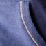 Calida Jacke mit Reissverschluss Favourites
