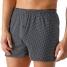 Mey Boxer-Shorts Polka Dots