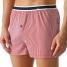 Mey Boxer-Shorts Striped