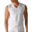 Mey Muskel-Shirt Organic