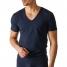 Mey V-Neck Shirt Organic