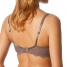 Mey Spacer Push-Up BH Mix It