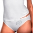 Schoeller Bikini-Slip Neue Romantik 3er Pack