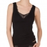 Calida Tank Top Paloma