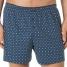 Calida Boxer Shorts Mayfair