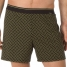 Calida Boxer Shorts Grafics 3