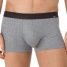 Calida Boxer Brief Kensington