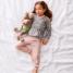 Calida Pyjama Fairy Story