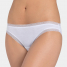 Triumph (1PW77) Slip Tai Smooth Essentials Fine Lace