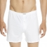 HOM Boxer Smart Cotton