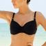 Anita Twiggy Bikini Oberteil
