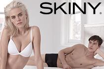 Skiny