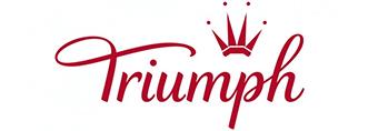 triumph_fr
